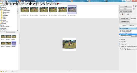 cara membuat gambar bergerak html cara mudah membuat gambar bergerak animasi untuk bbm id