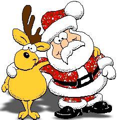 holidays animations gifgifs com
