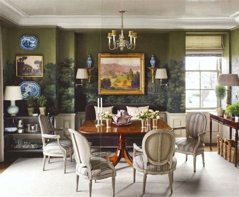 incredible cherry dining room sets including gorgeous set kincaid dining room furniture kincaid furniture wildfire