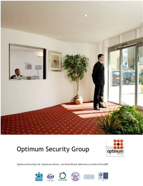 optimum home security 28 images optimum efficiency