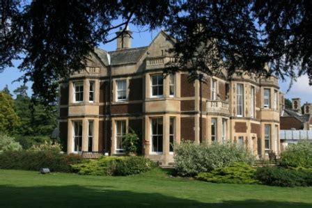 park house hotel sandringham park house hotel sandringham estate