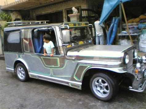 sale type owner type jeep used cars in batangas mitula cars