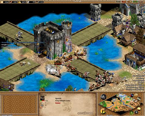 How To Search For On By Age Age Of Empires 2 Free Pc Dvd