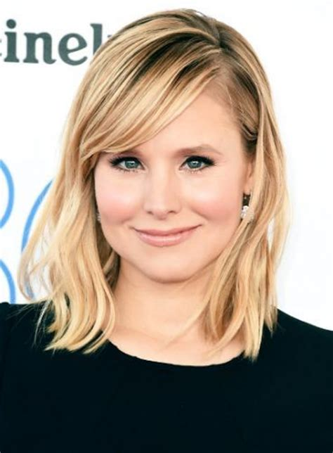 hair spotlight the lob haircut the hairstyle blog 8 ashley tisdale hairstyles dance your way to great hair