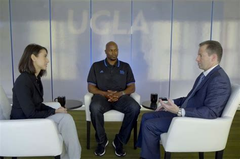 ucla community discuss potential impact new digital highlight ucla s impact on the
