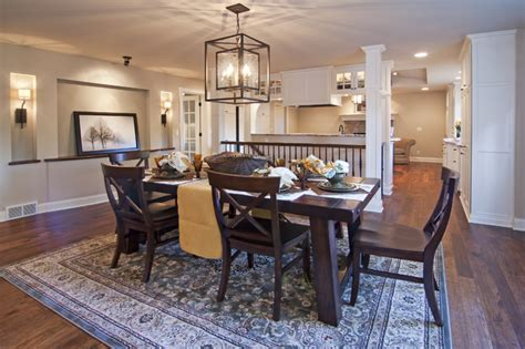Houzz Dining Room Lighting by Dining Room Light Fixture Houzz Dining Room Light Fixtures Design Whit