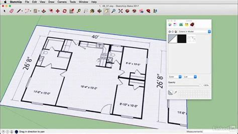 floor plan mac create a floor plan on a mac