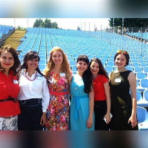 convention ukraine greetings to our who attended their regional convention in ukraine dnepropetrovsk jw