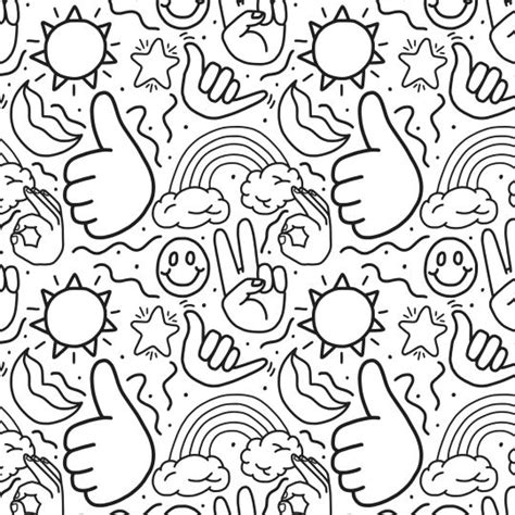 color in pictures self care coloring pages coloring pages