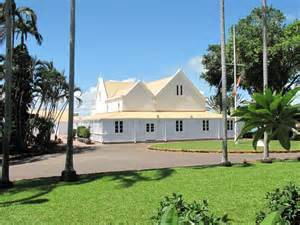 house pic file government house darwin jpg wikimedia commons