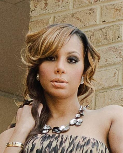 tamar braxton hairstyles 2014 126 best images about get your life on pinterest hair