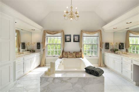 custom bathroom design 127 luxury custom bathroom designs