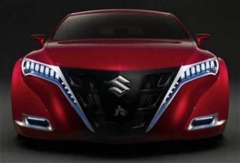 Maruthi Suzuki New Cars Nye Car Maruti Suzuki New Car