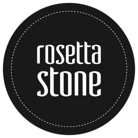 rosetta stone my account rosetta stone rosettastonebnd twitter