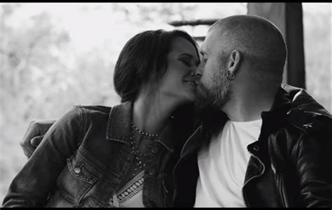 artists like brantley gilbert brantley gilbert s quot the ones that like me quot music video has