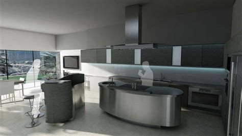 kitchen design dubai laura pedata 187 kitchen dubai