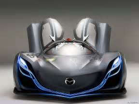 specification price and wallpaper mazda furai the