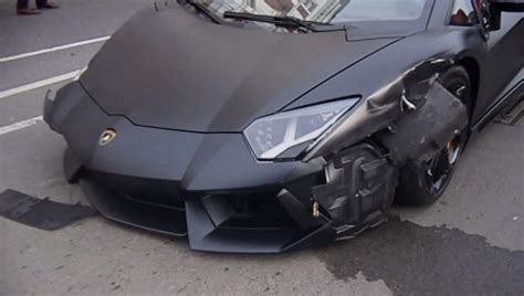 with car crashes demolition derby the top five car crashes on the