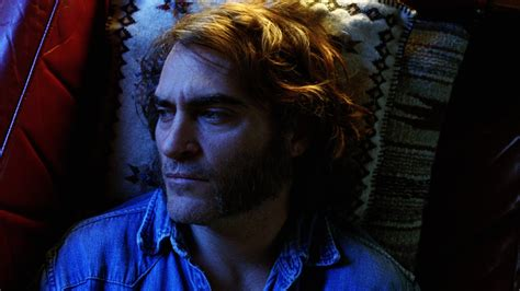 inherent vice inherent vice official trailer hd