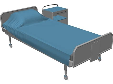 free hospital beds pictures of hospital beds cliparts co