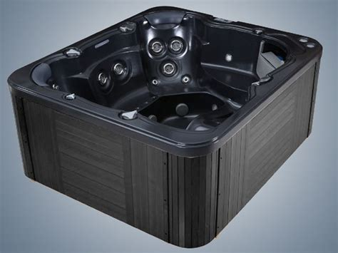 Dynasty Tubs pin by hottubsuppliers on dynasty ultimate luxury tub spa by