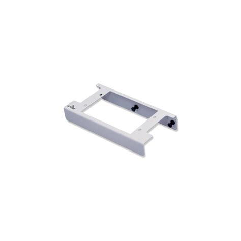 deck bench brackets peak products bench brackets home depot 28 images bench brackets