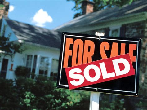find a house what to do when you find a house but can t sell yours hgtv