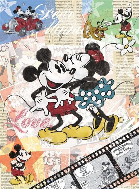 wallpaper disney vintage vintage mickey mouse cartoon mickey mouse vintage poster