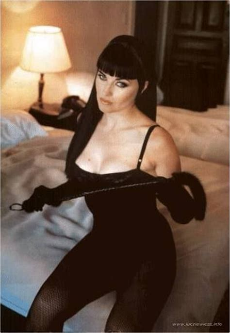 lucy lawless how old is she lucy lawless an old shoot for esquire but it reminds me