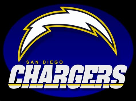 sd charger san diego chargers world information