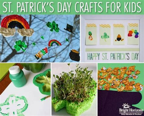 st s day crafts for st s day crafts for preschool bh