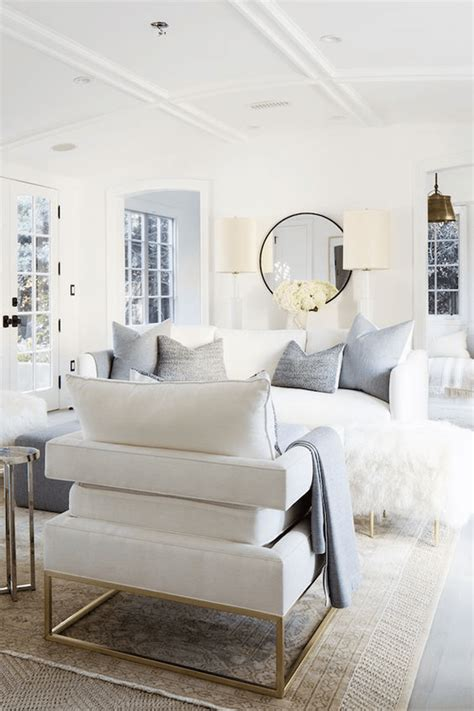 benjamin moore simply white concepts  colorways