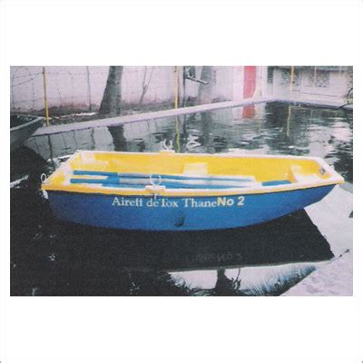 rowing boat manufacturers uk rowing boat rowing boat manufacturer supplier