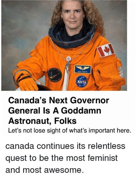 Astronaut Meme - 25 best memes about astronauts astronauts memes