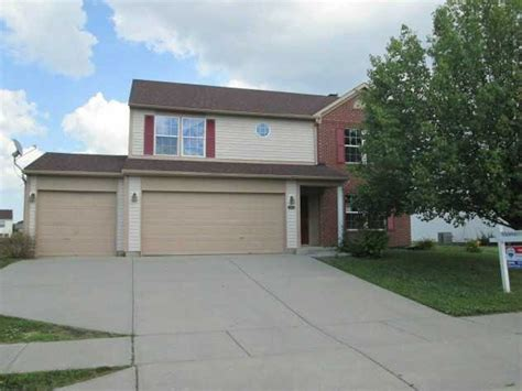 2333 seattle slew dr indianapolis indiana 46234