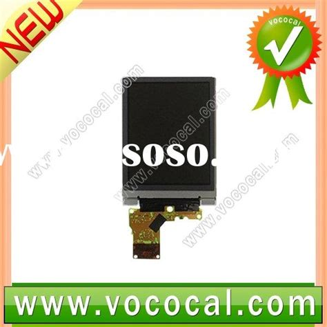 Lcd Sony Ericsson K550 W610 Ori for sony ericsson display for sony ericsson display