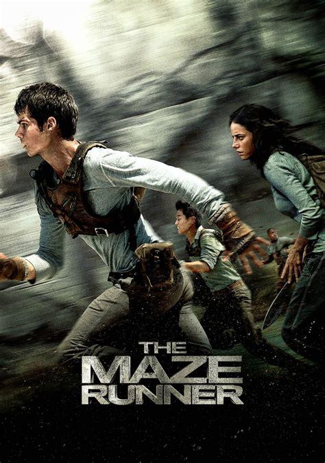 film the maze runner dardarkom the maze runner movie fanart fanart tv