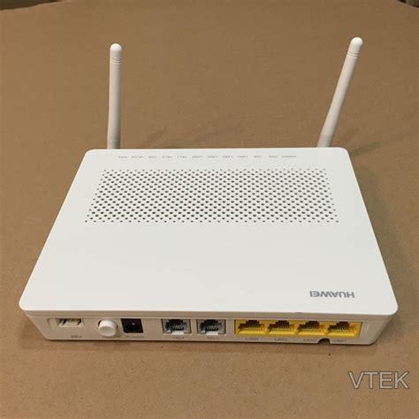 Wifi Huawei Hg8245h huawei hg8245h gpon ont buy ont hg8245h ont huawei hg8245h ont product on alibaba