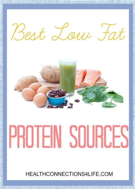 healthy fats low in protein 110 best images about what the health on