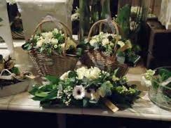 bloemen bezorgen dordrecht bloemist papendrecht rons bloemensjop regiobloemist