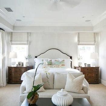 Sofa Bed Rubella loveseat design ideas