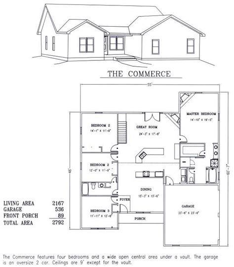 steel home plans metal home floor plans find house plans