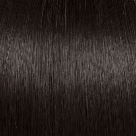 pictures ofblack hair textures ombre hair weave black to blue body wave brazilian virgin