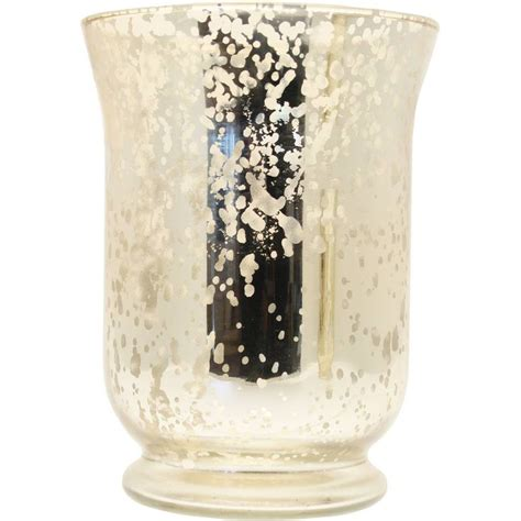 Chagne Hurricane Vase by 1000 Ideas About Hurricane Vase On Candles