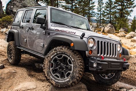 jeep rubicon st louis jeep wrangler unlimited dealer new chrysler