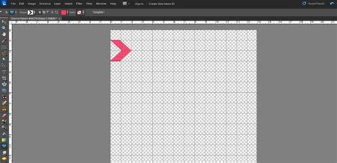 pattern maker photoshop cc 2017 adobe pattern photoshop s t a l k e rpsd glamalovan s diary
