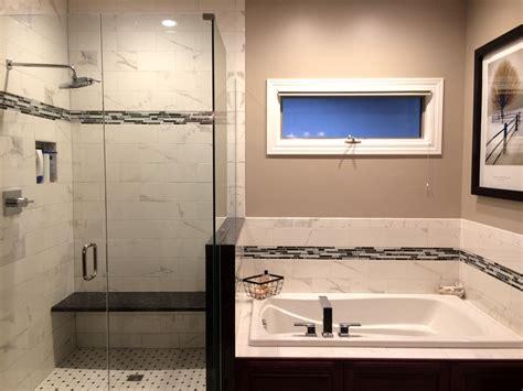 kitchen bath design bathroom gallery kitchen and bath design