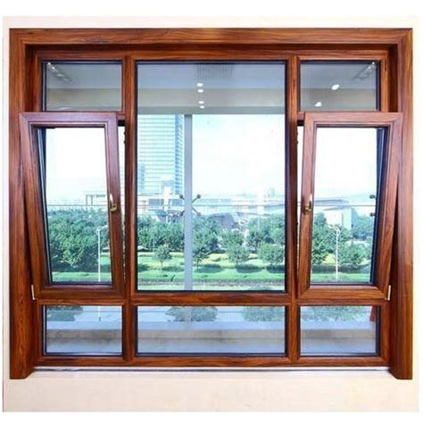 glass doors and windows in chennai glass window ग ल स व ड श श क ख ड क qute