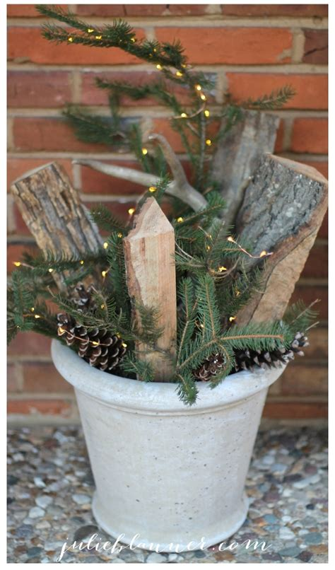 85 christmas decorations ideas do it yourself a diy