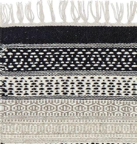 125 best teppiche esszimmer images on carpets - Area Rug Esszimmer